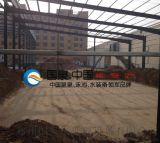 、水处理设备制造厂、郑州水处理设备厂家、河南游泳池水处理设备厂