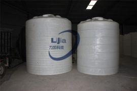 供应PE水箱 文 县15吨环保化工储罐专业生产批发