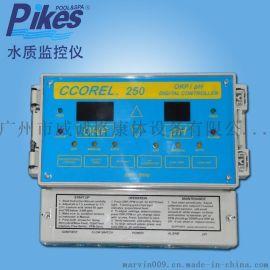 水质监控仪/CCOREL250# 泳池水质监测仪器