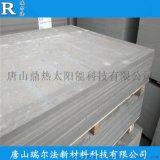 高密度纤维水泥板 水泥压力板
