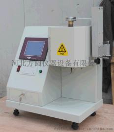 XNR—400系列熔体流动速率测定仪