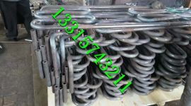 不锈钢弯管生产河北专业弯管厂家