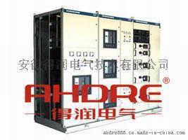 供应得润电气GCS低压配电柜低压开关柜