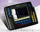 武汉欧能达6100数字式超声波探伤仪