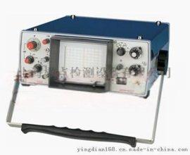 CTS-22A|DC-7(7Ah)电池|CD-7充电器