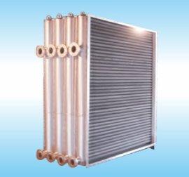 供应FUL型散热器/空气交换器,钢铝复合,热阻小,传热性能好,防腐蚀性强