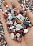 机制鹅卵石价格,机制鹅卵石多少钱一吨 机制鹅卵石报价