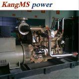 康明斯600千瓦发电机组 300kw康明斯发动机