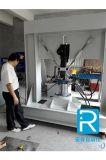龙门式压力测试机 车支腿架
