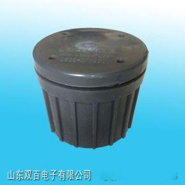 厂家专业生产无线地磁车辆检测器,自适应控制