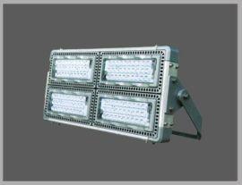 供应NTC9260LED投光灯,防震LED投光灯NTC9260,大功率LED防震投光灯