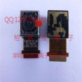 OV5693模组 黑金背面 500万像素 手机摄像头模组 5M  价格优