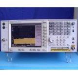 上海*低价*销售 Agilent  ~E4440A ~二手频谱分析仪/保证原装进口