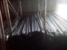厂家直销成都现货批发加重十字斜拉杆/沉拉杆
