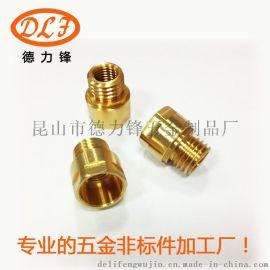 紧固件、连接件、密封件、管件、非标件、弹簧等非标件加工定制