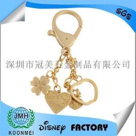 精品钥匙扣**钥匙扣汽车钥匙批发厂家定制