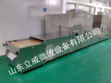 微波设备-果脯微波干燥杀菌设备推荐厂家