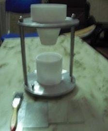 表面活性剂堆积密度测定仪