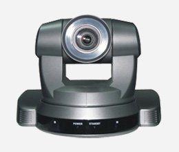 360度视频会议摄像机