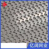 低價供應衝孔網|圓孔網 洞洞板網