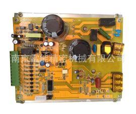 SG3000线切割控制柜 变频器  线切割变频器