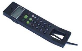 USB SKYPE电话