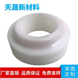 精密异形陶瓷件氮化铝陶瓷精密零件