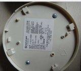 諾帝菲爾JFCI-SD2000 智慧感煙探測器