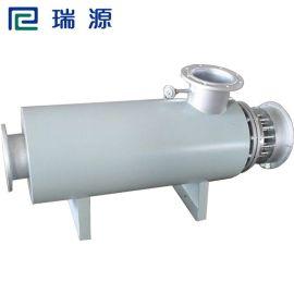 热风循环加热系统 风道辅助加热器 空气加热器