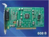 视频压缩卡(LR-H604A)