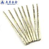 YD硬質合金焊條 3-5目合金焊條