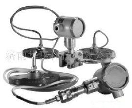 远传法兰变送器(ST3000系列)