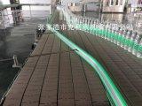 飲料輸送線  純淨水輸送鏈板
