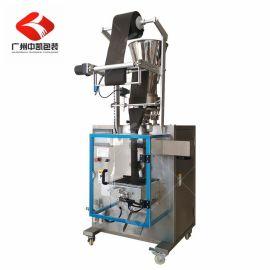 厂家批量直销超声波包装机 无纺布 竹炭 活性炭 干燥剂冷封高频机