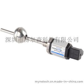 抗干扰磁致伸缩液位传感器