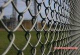 球场护栏网安平旭焱金属丝网制品有限公司专业生产厂家