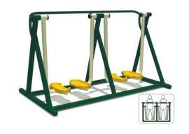 新农村建设健身器材 广场健身