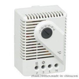 FZK011控制热化冷却设备
