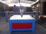 供应 全自动数控木工雕刻机 亚克力雕刻机