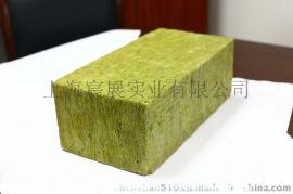 夹芯板岩棉制品 樱花岩棉价格 岩棉条