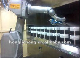 非标自动化涂装设备生产线