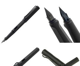 合肥在哪能买到凌美钢笔?合肥凌美笔代理商