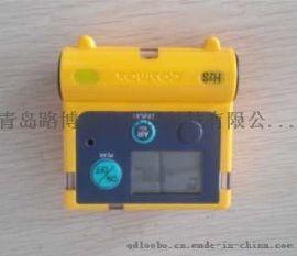 进口原装XS-2200型硫化**检测仪预防硫化**中毒