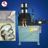 镀锌管闪光对焊机 自动闪光对焊机