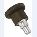 PEMCO专业生产GN822迷你型旋钮柱塞