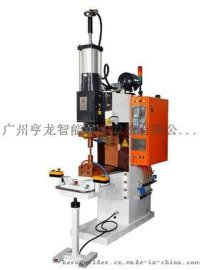 亨龙330KVA中频焊机DB-330-15005