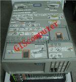 SUN fire V445伺服器整機 1.6G CPU*4 16GB記憶體 300G SAS硬碟