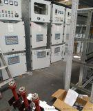 KYN28A-12中置式開關設備,KYN28高壓開關櫃廠家直銷