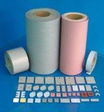 深圳市厂家生产导电布胶带