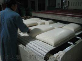 乳胶床垫微波干燥机、乳胶枕头微波干燥机好用不贵